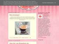 comacucarcomafetow.blogspot.com