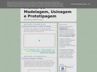 fraktaljoias3d.blogspot.com