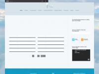radiopazfm.com.br