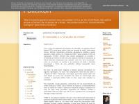 pedrocarinhato.blogspot.com