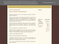 ideiasemxeque.blogspot.com
