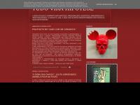 tudovirahipotese.blogspot.com