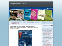 blogeditoraleitura.files.wordpress.com