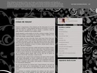 nomundodosoutros.blogspot.com