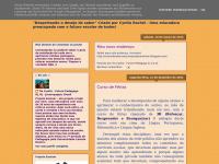 cyntiaradical.blogspot.com