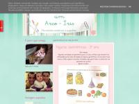 semprehaveraumarcoiris.blogspot.com