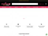 mulherbela.com.br