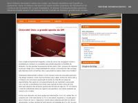 motorhaus.blogspot.com