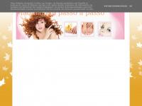 maquiagem-passo-a-passo.blogspot.com
