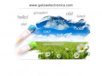 galizaelectronica.com