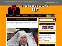 teobaldohp.blogspot.com
