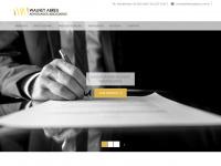 walneyabreu.com.br