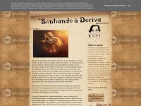 sonhandoaderiva.blogspot.com