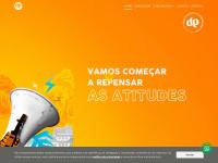 Duplacom.com.br - Dupla Comunicação