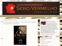 sebovermelhoedicoes.blogspot.com