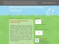 ssemear.blogspot.com