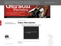 compositorgersonferreira.blogspot.com