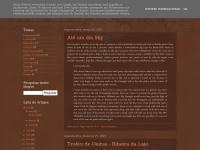 sousatiago.blogspot.com