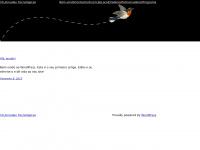 jornadastecnologicas.pt