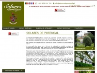 solaresdeportugal.pt