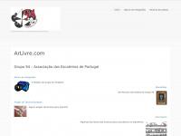 arlivre.com