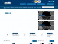 bancariosfeira.com.br