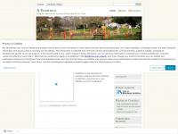 bibliotecatilos.wordpress.com