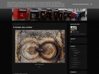 munditacoes.blogspot.com