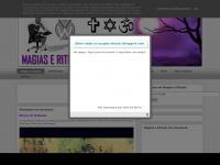 magias-rituais.blogspot.com