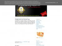 webhoney.blogspot.com