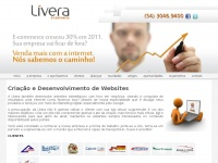 arenainterativa.com.br