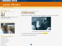 Jroliveira1966.blogspot.com - Junior Oliveira