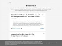 biometrio.blogspot.com