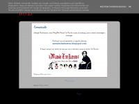 timbr.blogspot.com