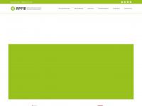 Apfm.pt - APFM - Associação Portuguesa de Facility Management