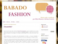babadofashion.blogspot.com