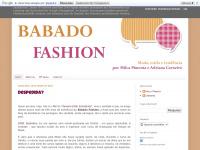 babadofashion.blogspot.com