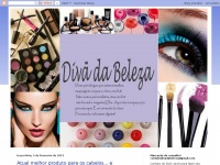 divadabeleza.blogspot.com
