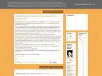 eufinjoquepenso.blogspot.com