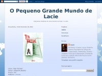 omundodelacie.blogspot.com