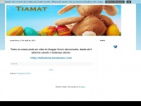 tiamatworld.blogspot.com