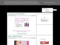 recebigratis.blogspot.com