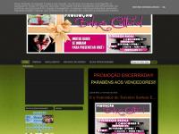 mega-sorteio.blogspot.com