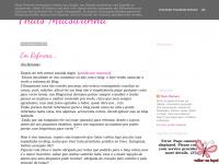 thaismatsurinha.blogspot.com