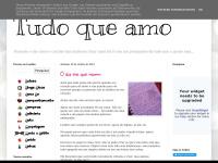 loselles.blogspot.com