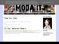 blogmodait.blogspot.com