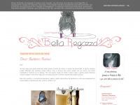 paaaula.blogspot.com
