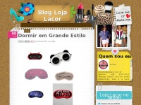 bloglojalacor.blogspot.com