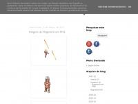ownandoporaqui.blogspot.com