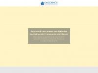 oncosinos.com.br